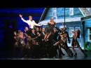 2012 TONY AWARDS - Opening Number