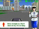 Pyongyang Racer First North Korean Video Game