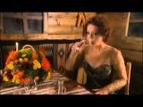 Колье для снежной бабы 2013. смотрть новые русские мелодрамы и фильмы 2013 года полные версии
