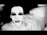 Faultline-Knee High Fox-Official Video