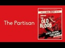 Mick Gordon (feat. Tex Perkins) - The Partisan