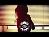 Eagle Eye Cherry - Save Tonight (EigenARTig Deepest Love Remix)