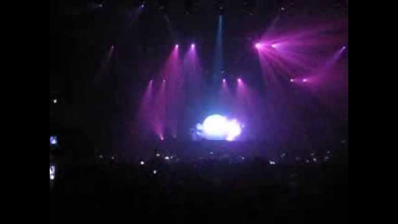 'Forever Is Ours' @ Armin Only Intense Kiev 28 12 2013
