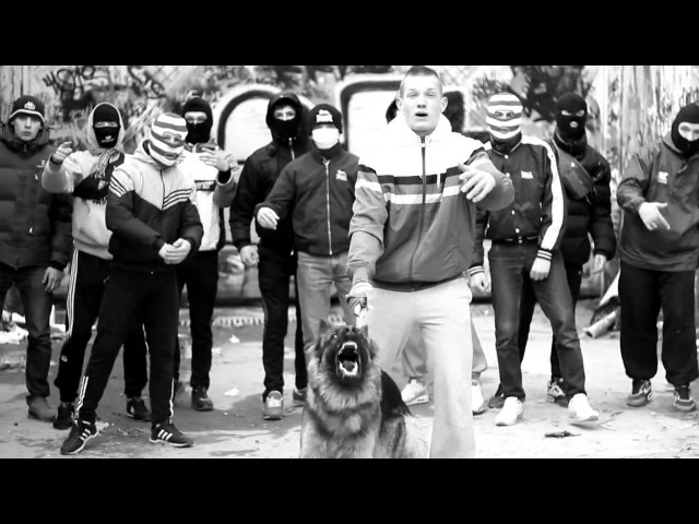 RAY RSD -- ОУКБ МТЗ РИПО