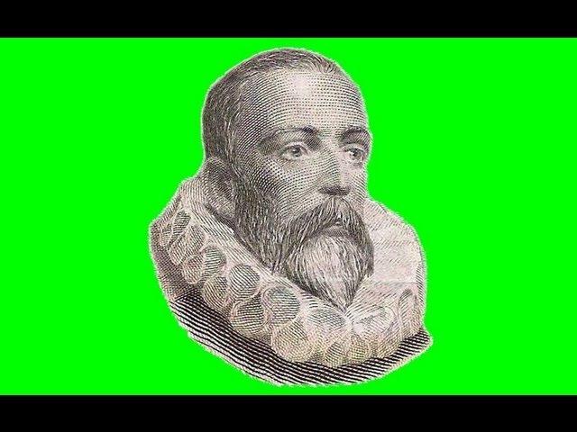Чужая голова не болит Мигель де Сервантес Сааведра ͡๏̮͡๏