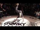 GORKY BATTLE 8 - Битва за 3 место.