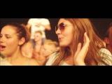Faithless - The 2.0 Remixes