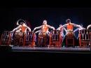 Drum Tao Phoenix   Live in Lyndon Center VT