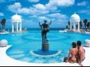 Лучшие отели Канкун и Ривьера Майя Мексика 5 звезд Зона древних цивилизаций