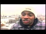 Maestro Fresh Wes - Certs Wid Out Da Retsyn - 1994 (HD)