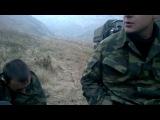 Ратмир Александров - Там где клен шумит. Новости Жирновска - форум ЖИРАФ