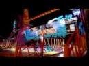 Top Spin No.1 - Scheele Offride Nr.10 Kieler Frühjahrsmarkt 2015 | HD