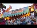 Top Spin-Scheele (Offride) Leer Gallimarkt 2015 [FullHD]