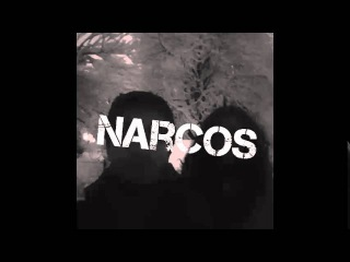 Splitbreed & Loud N' Killer - Narcos (Mr Timers edit)