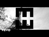 Hedegaard - Shake The Ground ft. Brandon Beal, Bekuh Boom