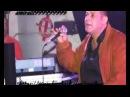 Cheikh Nani Contra 3la Houb Live Aïn Témouchent
