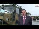 Армия-2016  Техника  ГАЗ-3344-20
