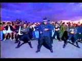MC Hammer- Pumps In A Bump