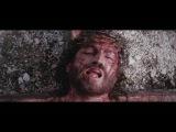 Jeremy Camp - Healing Hand of God