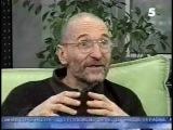 Петр Мамонов. Интервью на пятом элементе, Украина