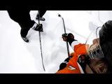 GoProGoProClub: NHL After Dark with Claude Giroux - Episode 11