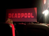 Стоит ли идти в кино на DEADPOOL | ДЭДПУЛ? РЕЦЕНЗИЯ