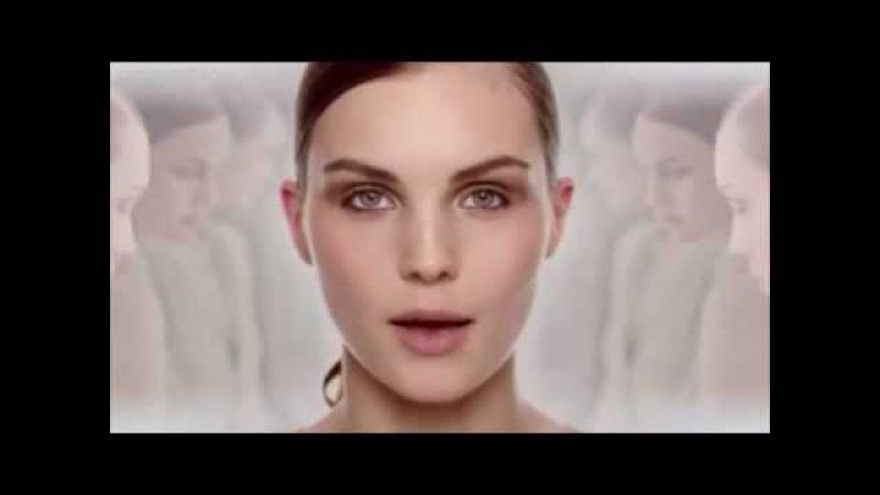 Тональный крем Max Factor FaceFinity