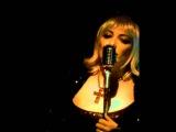 Наталья Лапина - Сестрёночка (Live in Las Vegas)