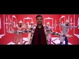 Crazy Demands (Full Song)   Happy Raikoti   Desi Crew   Latest Punjabi Song 2016   Speed Records