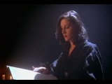 Ace of Base - Happy Nation Moody Gold Remix (Official Music Video)