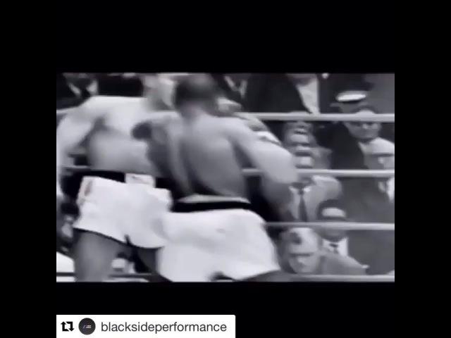 Zhazira_zhuman video