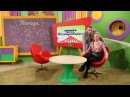 ШДК: Витамин С. Танцы. Конверт для новорожденного. Отношение к детям в Швеции. Бли...