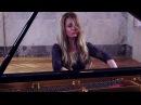 Frederic Chopin Fantaisie Impromptu in C sharp minor, Op 66