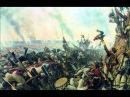 Певец во стане русских воинов Дмитрий Тархов