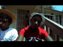 Kay P - Monkey D. Luffy Official Music Video