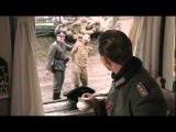 Военные фильмы про снайперов: