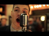 Jacob Miller and the Bridge City Crooners - Sugar Sweet