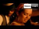 Lumidee Feat. Shaggy - Feel Like Makin' Love (Official Video)