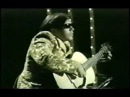 Jose Feliciano The Windmills Of Your Mind