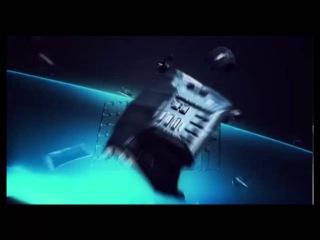 Игрушки звездные войны - сборная модель Дарт Вейдер - новинки Star Wars