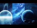 Telemetric Transmission   Phase 15   Atmospheric Intelligent DnB Mix