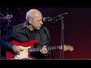 Mark Knopfler Postcards From Paraguay AVO Session 12 11 2007