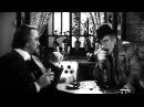 Мегрэ и старая дама (1974) Детектив