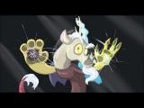 NeoN & Xavi - Penumbra (Agents of Discord Remix)