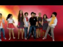Razmik & Friends,Vova(Vladimir Arzumanyan),Masha,Vahag,Lidushik,Ninela,Dalita