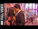 KORI PUKAAR Full Video Song | ZUBAAN | Vicky Kaushal, Sarah Jane Dias | T-Series