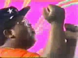 Fat Boys Beat Box Humano YouTube