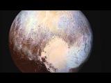 Hubblecast 87. Загадки Плутона