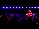 Secondhand Serenade - FULL SET live in HD! - Greensboro, NC