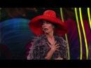 Камеди Вумен Две женщины в примерочной из сериала Comedy Woman смотреть бесплатно ви